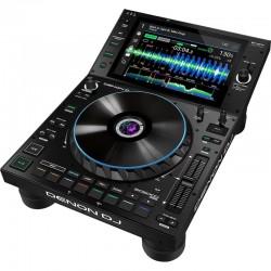Denon DJ Prime SC6000