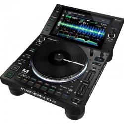 Denon DJ Prime SC6000M