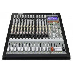 Korg MW-1608