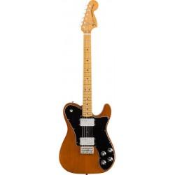 Fender Vintera '70...