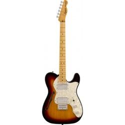 Fender Classi Vibe '70...