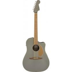 Fender Redondo Player SS