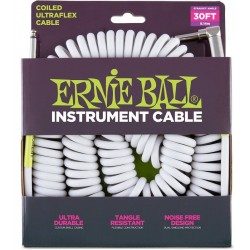 Ernie Ball 6045