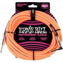 Ernie Ball 6084