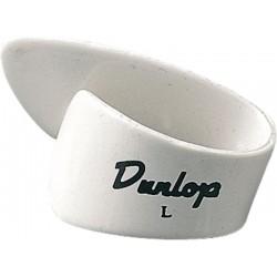 Dunlop Onglet L