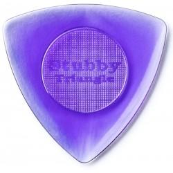 Dunlop Tri Stubby 2mm