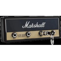 Marshal JCM800