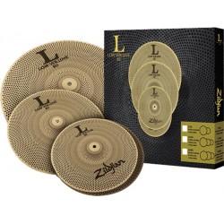 Zildjian L80Low Volume LV38