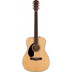 Fender CC-60s Concert (يساري)