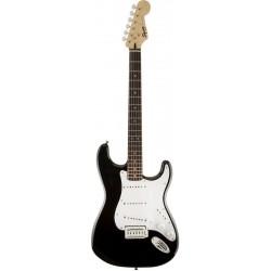 Fender Squier Bullet...