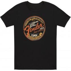 Fender Legendary Rock'n Roll L