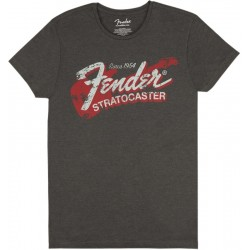 Fender 1954 Stratocaster L