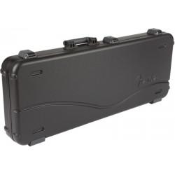 Fender Deluxe Case Strato/Tele