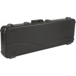 Fender Deluxe Bas Case