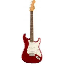 Fender Squier Classic Vibe '60s CAR