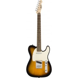 Fender Bullet Telecaster BSB