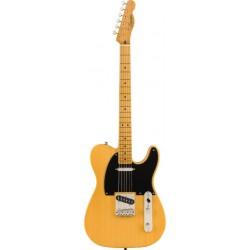 Fender Classic Vibe '50s Telecaster BTB
