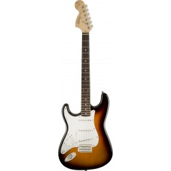 Fender Affinity...