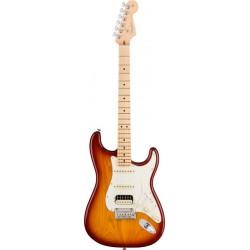 Fender American Professional Stratocaster HSS SSB