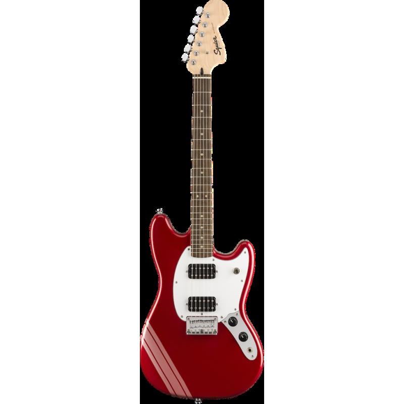 Fender FSR Bullet Competition Mustang HH