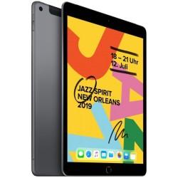 iPad Wi-Fi 128GB Gris Sidéral