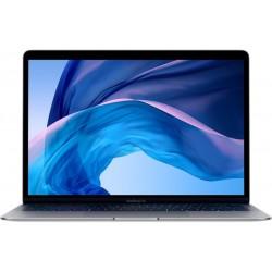 """MacBook Air 13,3"""" (2019)..."""