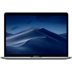 """MacBook Pro (2019) 13"""" Gris..."""