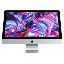 """iMac (2019) 27"""" Retina 5K"""