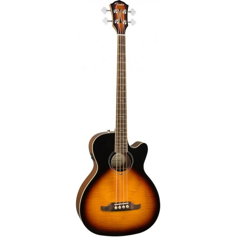 Fender FA-450CE Bass