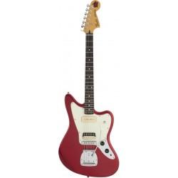 Fender Jean-Ken Johnny Jaguar