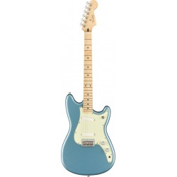 Fender Player Duo Sonic Tidepool