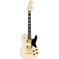 Fender Parallel Universe II Troublemaker Tele Deluxe