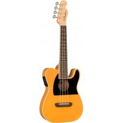 Fender Fullerton Tele Uke BB