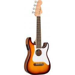 Fender Fullerton Strat Uke...