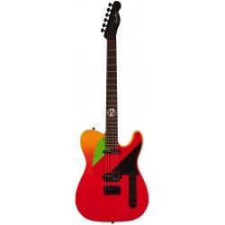 Fender 2020 Evangelion...