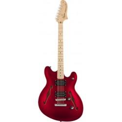 Fender Affinity Starcaster CAR