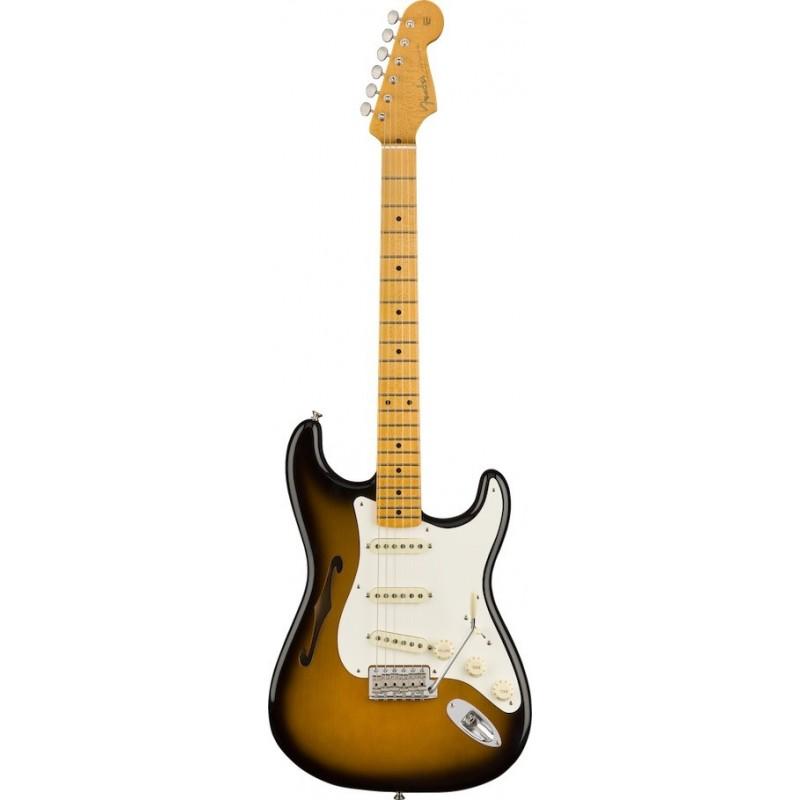 Fender Eric Johnson Signature Stratocaster Thinline