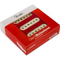 Fender Gen 4 Noiseless...