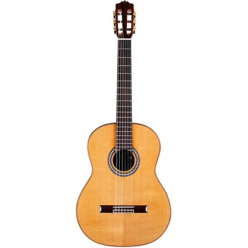 Cordoba C10 CD Luthier