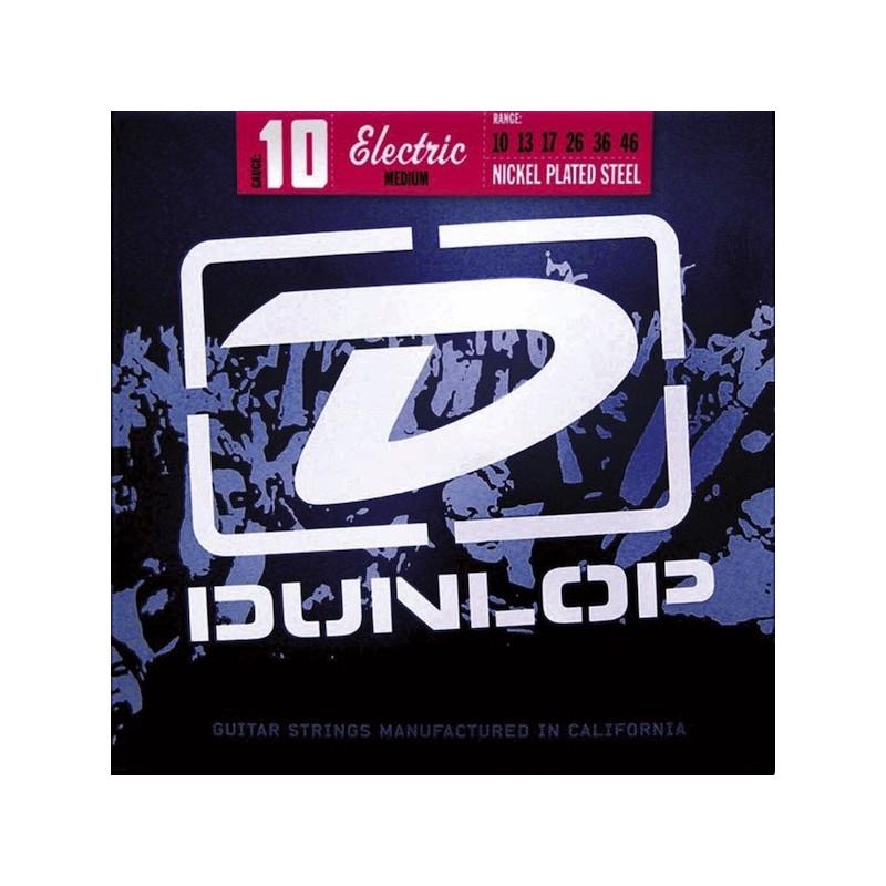 Dunlop Light 009-042