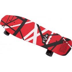 EVH 5150 Skateboard