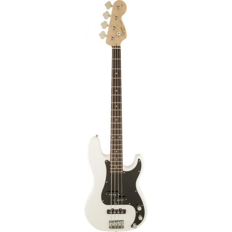 Fender Affinity Series Precision Bass PJ