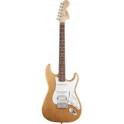Fender FSR Squier Affinity...