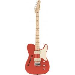 Fender Squier Paranormal...