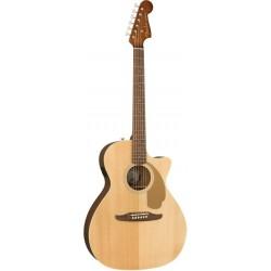 Fender Newporter Player Nat
