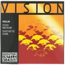 Thomastik Vision VI100 4/4...