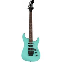 Fender HM Stratocaster Ice...