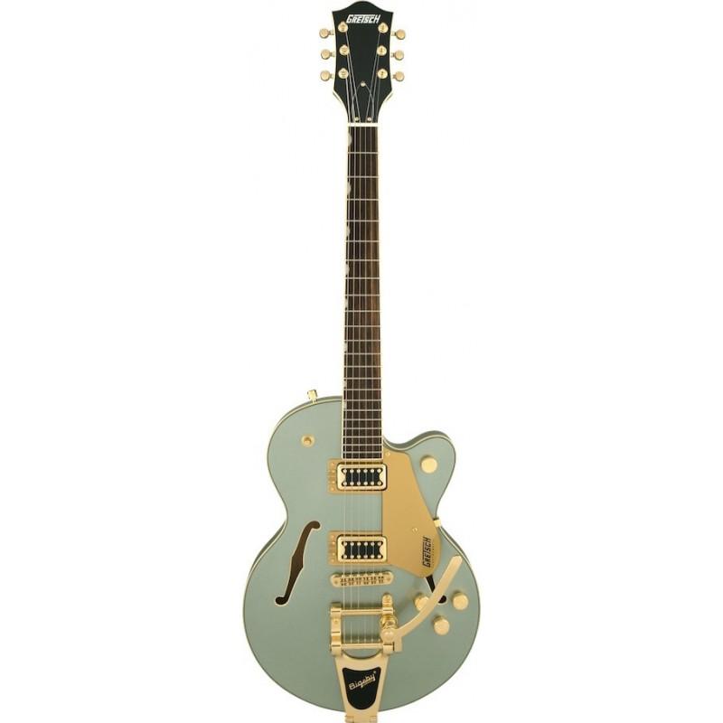 Gretsch G5655TG Electromatic Jr. Aspen Green