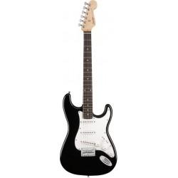 Fender Squier MM...