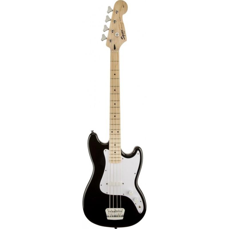 Fender AFfinity Bronco Bass Bk